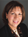 Stacy Matsuda, RDH, BS, MS