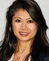 Michaela Nguyen, RDH, BSDH, MS