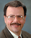 Richard L. Gregory, PhD
