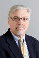 Frank A. Scannapieco, DMD, PhD