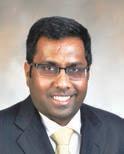 Sivaraman Prakasam, BDS, MSD, PhD