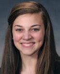 Elizabeth C. Kornegay, CDA, RDH, MS