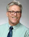 John J. Warren, DDS, MS