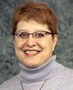 Christine Farrell, RDH, BSDH, MPA