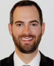 Christopher W. Bowers, DMD, MS