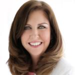 Kristen Pratt Machado